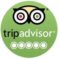 Sierra Mac River Trips reviews on Trip Advisor