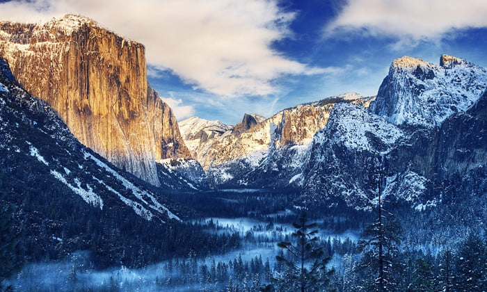 Blog-700x420_valley_winter