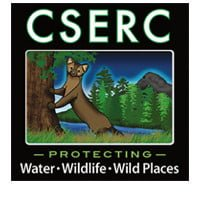 CSERC-Central Sierra Environmental Resource Center