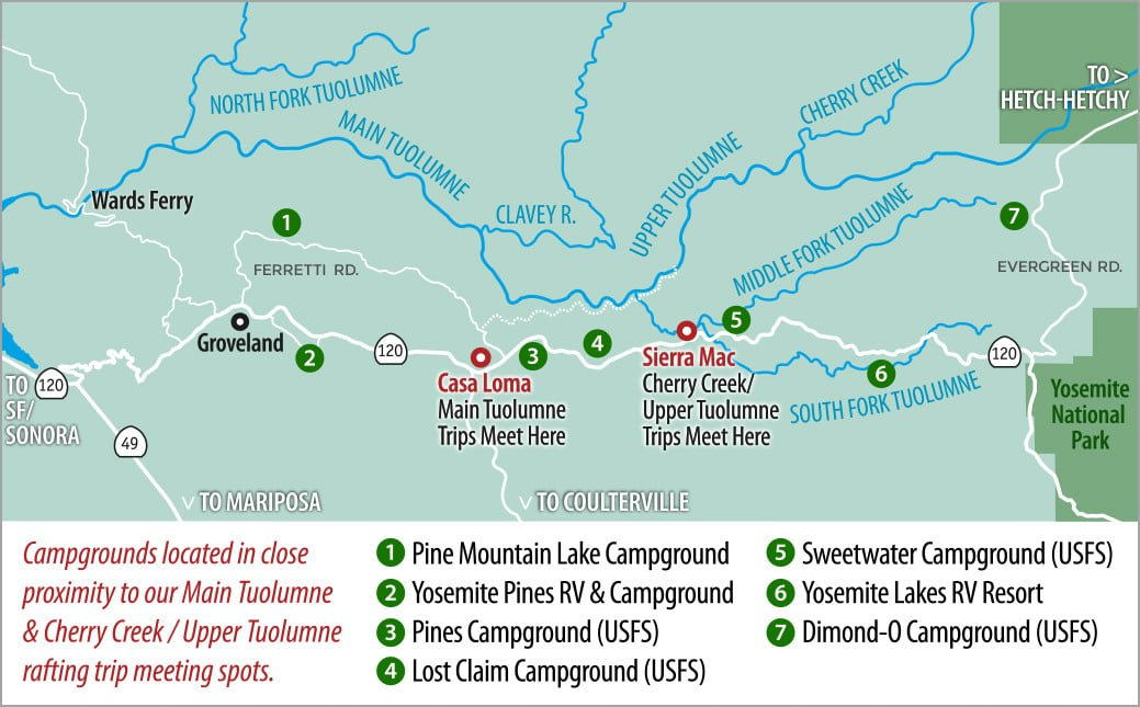 Tuolumne River Campground Guide - Sierra Mac River Trips on ca campgrounds map, yosemite upper pines campground, yosemite curry, yosemite resort map, yosemite and surrounding area map, yosemite screenshots, yosemite backcountry map, yosemite pines campground in ca, yosemite camping, yosemite on map, yosemite apple, yosemite map.pdf, yellowstone national park map, yosemite cemetery map, yosemite altitude map, john day wilderness area map, yosemite ky map, yosemite lodge area map, yosemite lakes campground, yosemite valley map,
