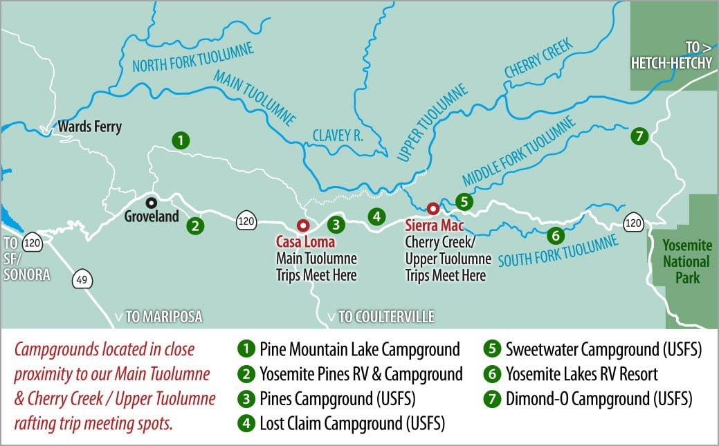 Index of /wp-content/uploads/2017/06/ on yosemite upper pines campground, yosemite resort map, yosemite on map, yosemite valley map, yosemite apple, yosemite cemetery map, ca campgrounds map, yosemite ky map, yosemite pines campground in ca, yosemite and surrounding area map, yosemite curry, yosemite map.pdf, john day wilderness area map, yosemite backcountry map, yosemite lodge area map, yosemite lakes campground, yellowstone national park map, yosemite altitude map, yosemite camping, yosemite screenshots,